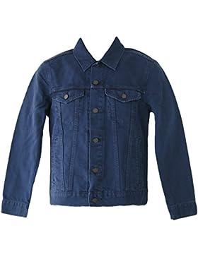 Levi's® Trucker Jacket - Standard Fit - Chaqueta para hombre