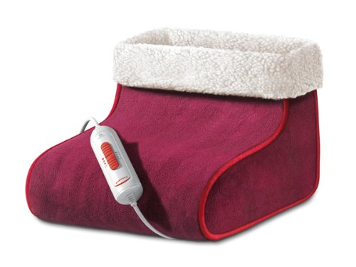 Soehnle 68022 8 Comfort Vital