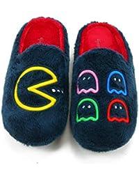 GARZON - Zapatilla CASA para: Niños