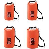 Nautica Borsa impermeabile / Dry Bag /