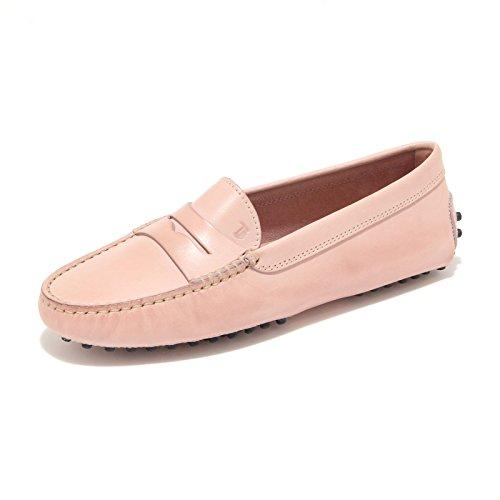 7998l-mocassini-donna-tods-fondo-gommini-scarpe-loafers-shoes-women-355