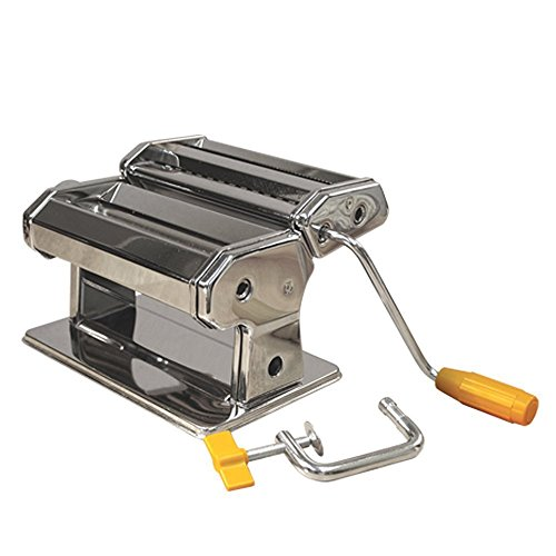 Shopping Tadka TM Manual Pasta Maker