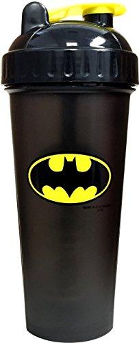 Super Hero Gym Protein BCAA - Vaso mezclador batidora