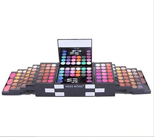 color-144-color-sombra-de-ojos-3-polvo-rubor-3-ceja-maquillaje-set-maquillaje-artista-del-color-espe
