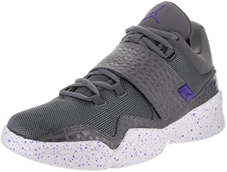 Nike 854557-005, Zapatillas de Baloncesto para Hombre  -