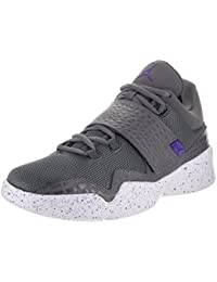 lowest price 97991 3c5af Amazon.it: M T Clothing - Scarpe da Basket / Scarpe sportive: Scarpe ...