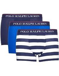 Suchergebnis auf Amazon.de für  Polo Ralph Lauren - Herren  Bekleidung 8131f10e5c