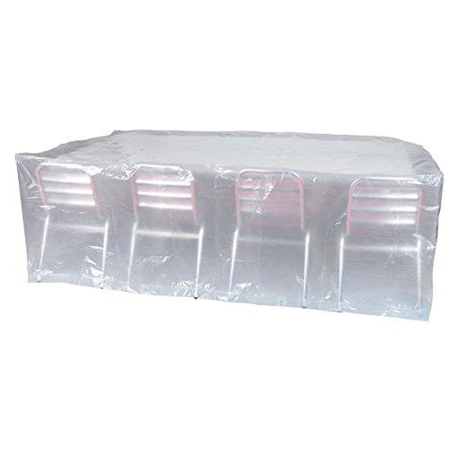copertura-per-tavoli-da-esterno-rettangolare-220x120x70-cm-