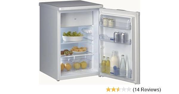Aeg Kühlschrank Gefriert : Whirlpool arc 104 a kühlschrank a energieverbrauch: 175 kwh