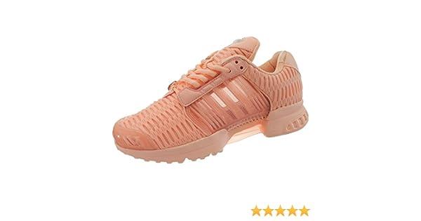 adidas Climacool 1 W Schuhe 8,0 haze coralftwr white
