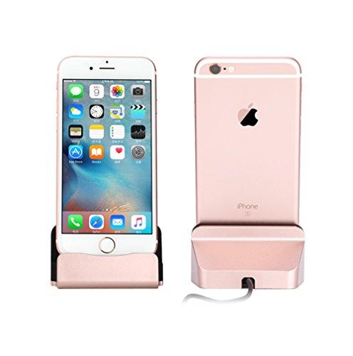iefiel-base-de-carga-soporte-de-cargador-usb-para-apple-mvil-iphone-5-5s-6-6s-6-plus-6s-plus-ipad-mi