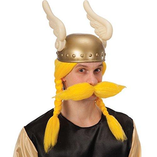 perruque-et-moustache-jaune-gaulois-viking-accessoire-deguisement-157