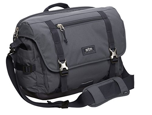 stm-trust-shoulder-bag-for-laptop-ipad-pro-13-inch-grey
