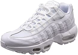 damen air max 95 gymnastikschuhe