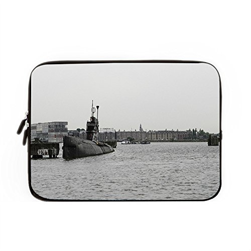 hugpillows-laptop-hulle-tasche-amsterdam-sea-port-u-boot-notebook-sleeve-cases-mit-reissverschluss-f
