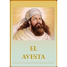El Avesta
