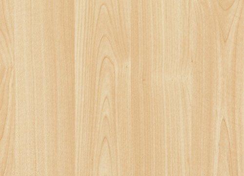 d-c-fixar-sticky-back-plastic-self-adhesive-vinyl-film-woodgrain-maple-675cm-x-2m-346-8219