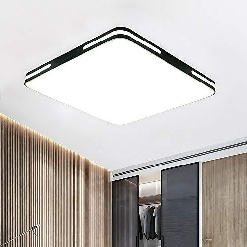 Moderna LED Luz de Techo 18W