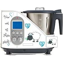 Suchergebnis auf Amazon.de für: studio küchenmaschine aldi