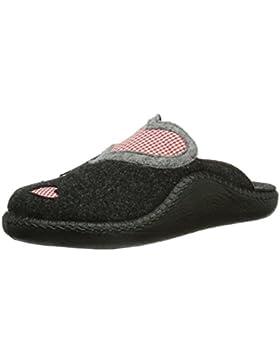 Romika Mokasso 10 Unisex-Kinder Pantoffeln