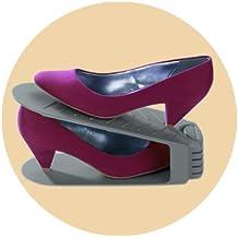 Stapler zapato (8unidades)