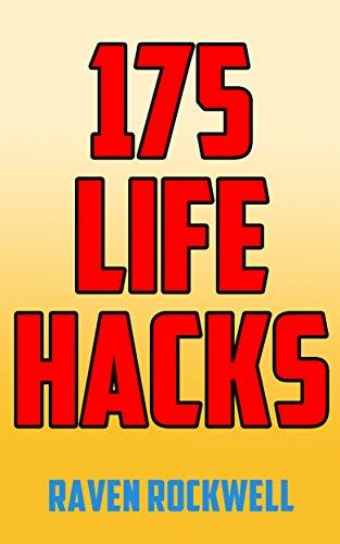 life-hacks-to-make-your-life-easier-175-real-tips-tricks-and-lifehacks-to-save-time-save-money-lower