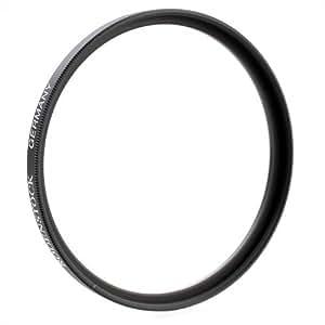 Rodenstock digital pro mC-filtre uV (uV, filtre uV mehrfachvergütet 43 mm