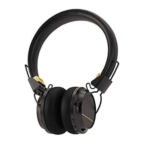 sudio-regent-casque-audio-sans-fil-bluetooth-en-metal-noir-dore