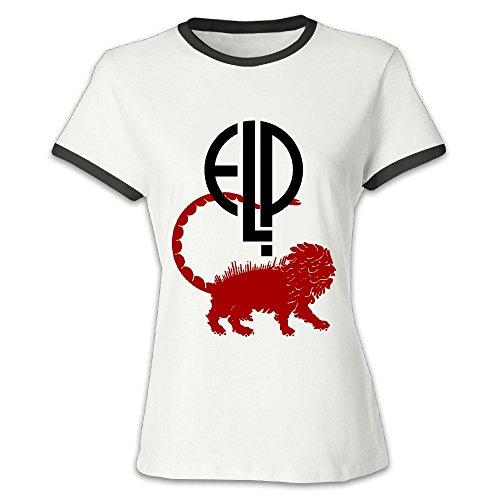 alonk-womens-emerson-lake-palmer-logo-o-neck-t-shirt-l-black