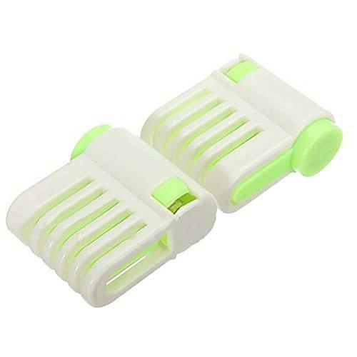 2pcs-portatil-diy-cake-5-capas-nivelador-cortador-ajustable-cortador-de-pan-guia-de-corte-fixator-to