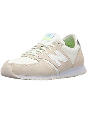 New Balance Damen Wl420 Sneakers