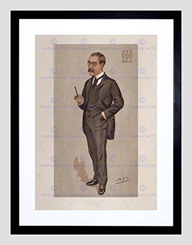 books-magazines-joseph-rudyard-kipling-vanity-fair-1894-framed-art-f97x11857