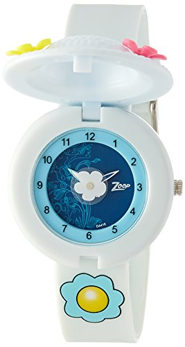 Fastrack 4032PP02  Digital Watch For Unisex