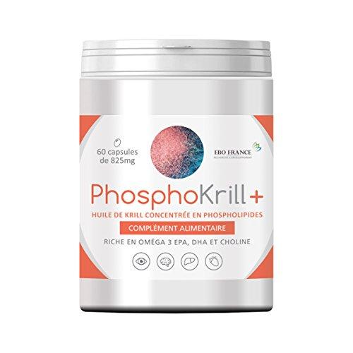 phosphokrill-boite-de-60-capsules-huile-de-krill-concentree-en-phospholipides-superba-boost-vision-c