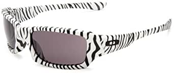 oakley fives squared size gud1  oakley fives squared size