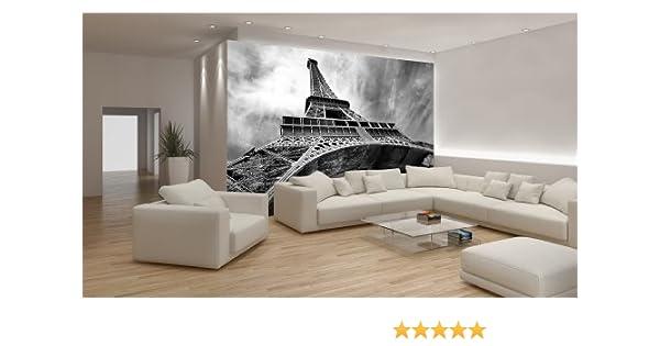 Papier Peint D/écor Forwall AF221 P4 Murale Art Image 254cm x 184cm
