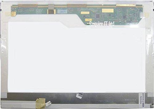 Lenovo Lenova ThinkPad T6135,8cm WXGA LCD-Bildschirm