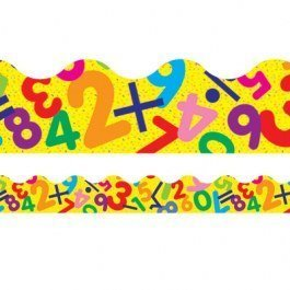 maths-numbers-classroom-display-borders-trimmers