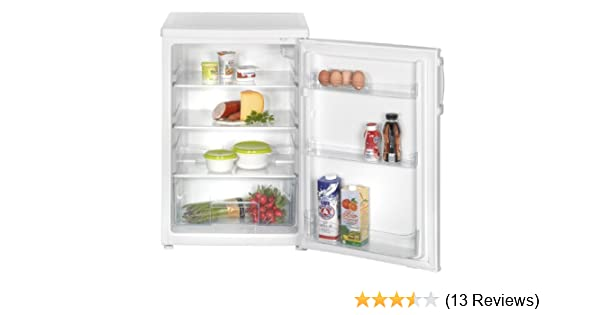 Amica Unterbau Kühlschrank 50 Cm : Amica vks w kühlschrank a cm höhe kwh jahr