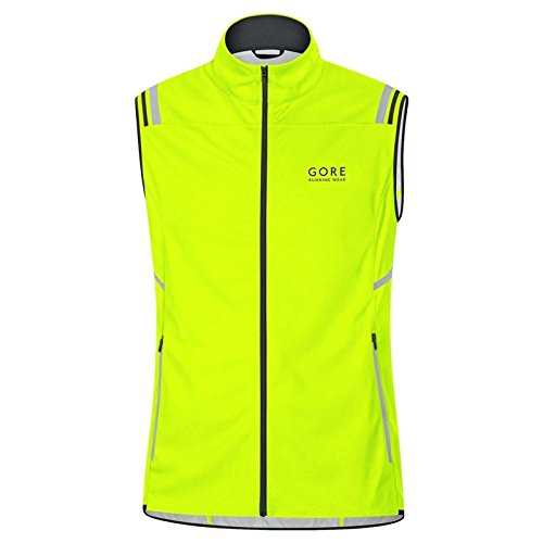 gore-running-wear-homme-gilet-de-course-coupe-vent-et-respirant-gore-windstopper-soft-shell-mythos-2