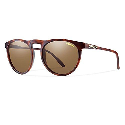 smith-occhiali-da-sole-marvine-pk-rotondi