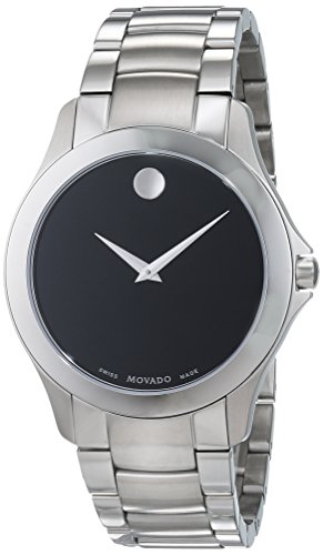 Reloj Movado para Hombre 607032