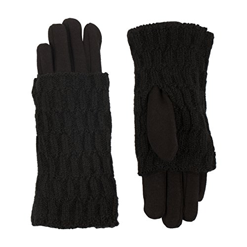 AllExtreme-Warm-Winter-Woollen-Hand-Gloves-For-Women