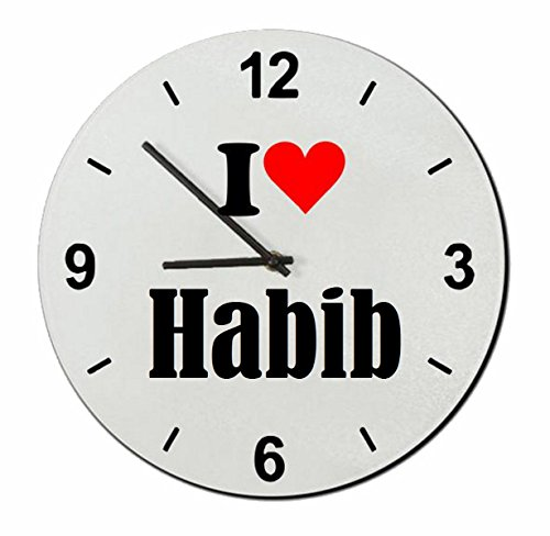 exclusif-idee-cadeau-verre-montre-i-love-habib-un-excellent-cadeau-vient-du-coeur-regarder-oe20-cm-i