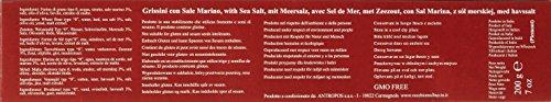 Weingeschenkset-Rustico-mit-Rotwein-1-x-075-l-und-Grissini-1-x-02-kg