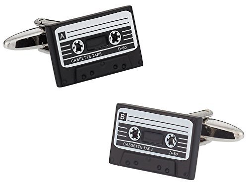 cassette-tape-retro-cufflinks