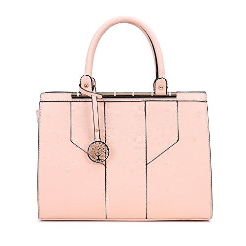 sale-50-off-womens-michael-kors-designer-frame-tote-bag-ladies-zara-handbag