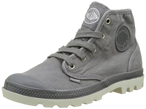 palladium-damen-pampa-hi-hohe-sneakers-grau-quiet-shade-silver-birch-40-eu