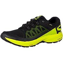 Salomon XA Elevate GTX, Zapatillas de Trail Running para Hombre -