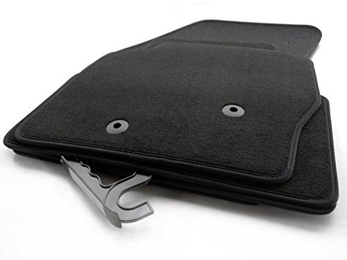 fussmatten-volvo-xc90-2002-2014-original-qualitat-auto-teppich-4-teilig-schwarz